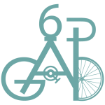Six Gap Century Logo