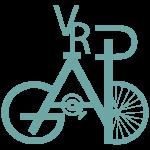 Valley Ride Logo